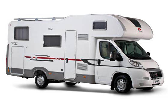Fiat Ducato Motorhome Remapping Review