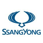 Clydebank Scotland Remapping, SsangYong Car Tuning