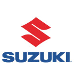 Essex Car Remapping, Suzuki Car Remap