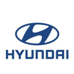 Ipswich Engine Remap, Hyundai Engine Remap
