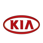 LOWESTOFT Remaps, Kia Remaps
