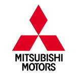 Custom Remapping, Mitsubishi Car Remapping