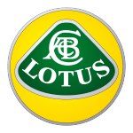 LOWESTOFT Custom Remapping, Lotus Car Tuning