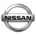 Nissan ECU Remapping