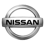 Ipswich Engine Remap, Nissan Remaps