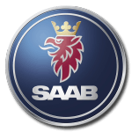 Choose the specific SAAB Model
