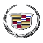Remaps, Cadillac ECU Remapping