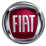 Guildford Car Tuning, Fiat Car Tuning