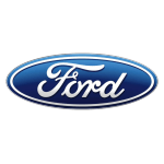 Ipswich Engine Remap, Ford Performance Maps