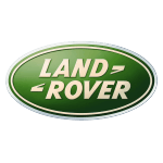 Ipswich Custom Remapping, Landrover Performance Maps