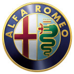 Essex Car Remap, Alfa Romeo Engine Remap