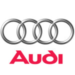 <p>Unlock the potential in your Audi.</p>