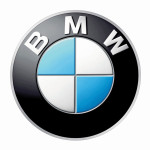 <p>Specialists at ECU remapping BMW cars</p>