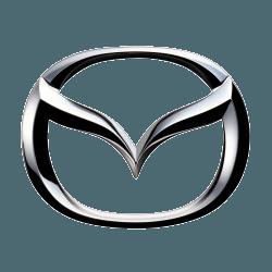 Mazda DPF Delete
