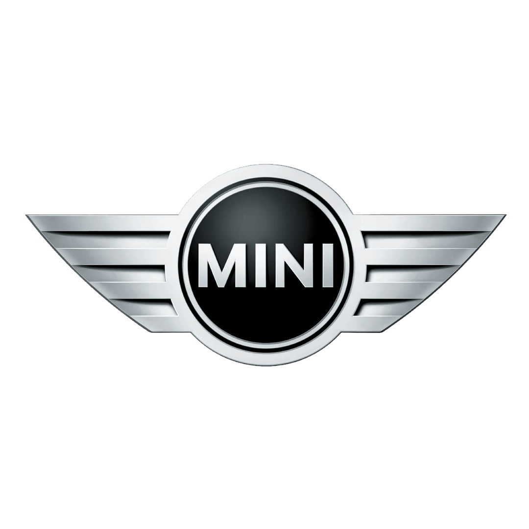 MINI ECU REMAPPING