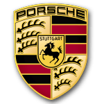 ECU Remapping, Porsche ECU Remapping