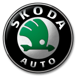 Remapping, Skoda Performance Maps
