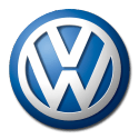 Volkswagen Remapping