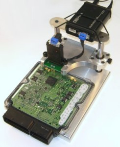 mail order ecu remapping