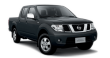 Nissan Navara Remapping