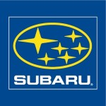 Essex Car Remap, Subaru Car Tuning