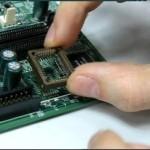 chip tuning soldering