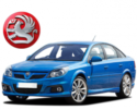 Vectra 1.9 CDTI remap