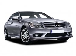 Mercedes Remapping C220 C250 E220 E250