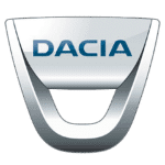 Corby Northamptonshire Car Tuning, Dacia Performance Maps