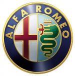 Nottingham ECU Remapping, Alfa Romeo Car Tuning